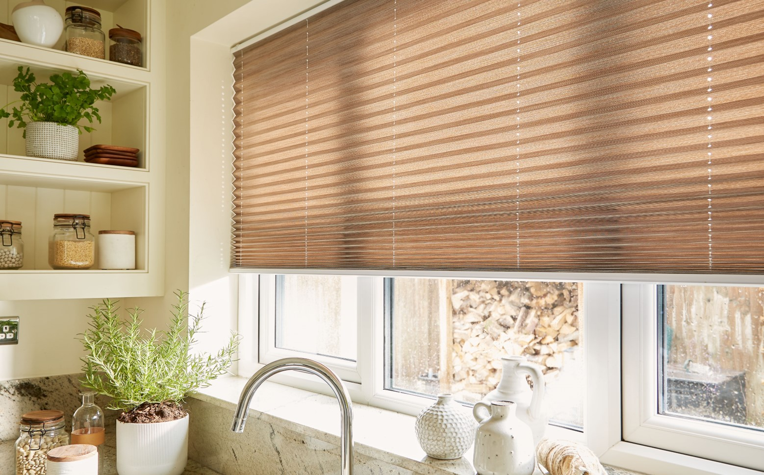 pleatedblinds10
