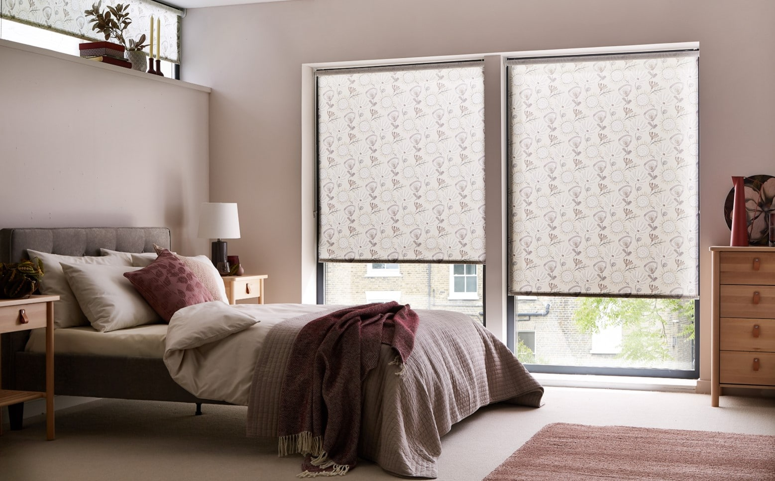 rollerblinds4