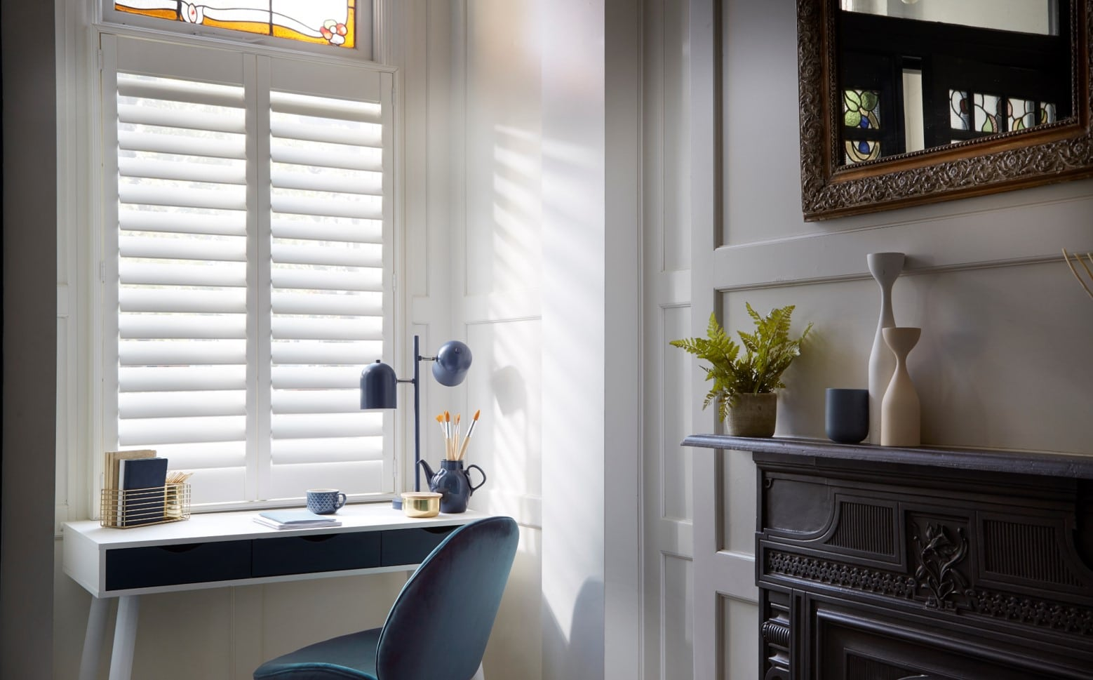 nice shutters peterborough