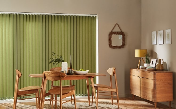 verticleblinds1