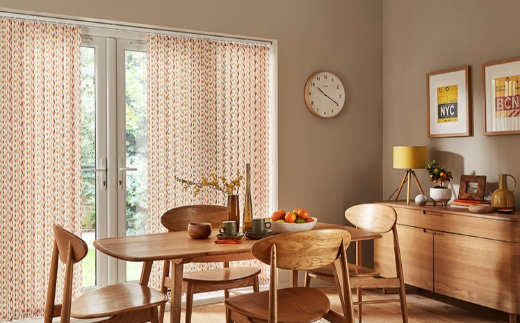 verticleblinds2