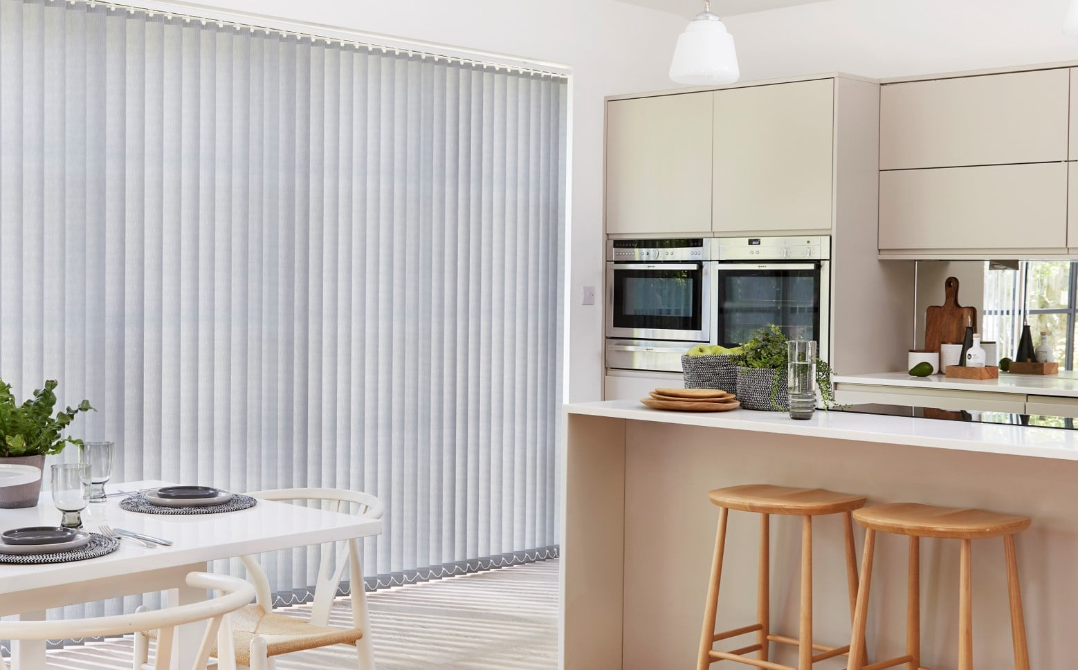 verticleblinds3