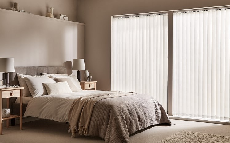 verticleblinds5
