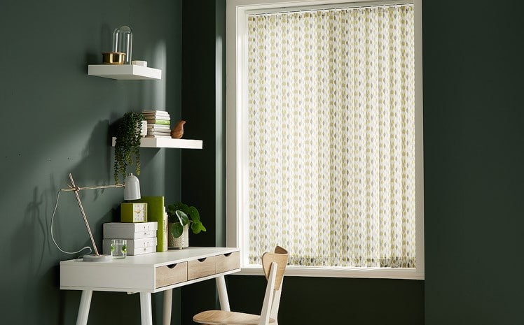 verticleblinds6