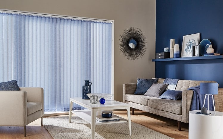 verticleblinds7