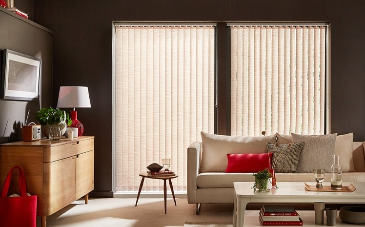 verticleblinds8